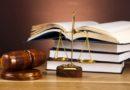 Przed KIO reprezentować strony będą tylko radcowie i adwokaci?