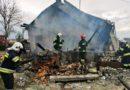 Śledztwo w sprawie wielkiego wybuchu w Miłkowie. Co wiemy po sekcji zwłok?