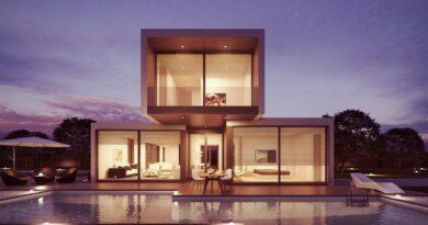 Jak wybrać idealny projekt domu? Podpowiadamy