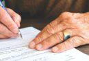 Rodzaje pożyczek i ich zalety