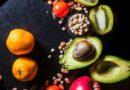 Catering dietetyczny z dostawą: jedz zdrowo w pracy