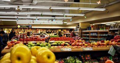 Ratowanie żywności w kolejnej fazie. Czy zdążymy przed 2030 rokiem?